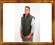 Gilet-Chauffant-Deluxe-Homme-3-2-small-1-www-blazewear-fr