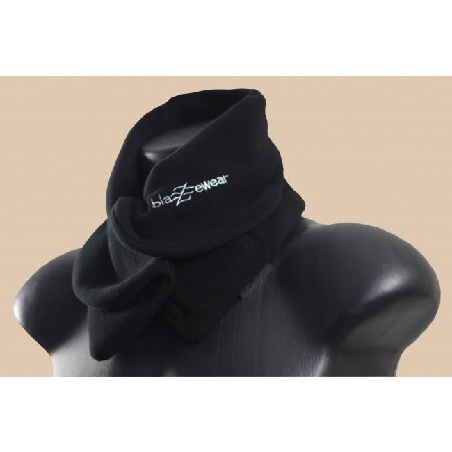 Echarpe chauffante   Blazewear a47d172c907